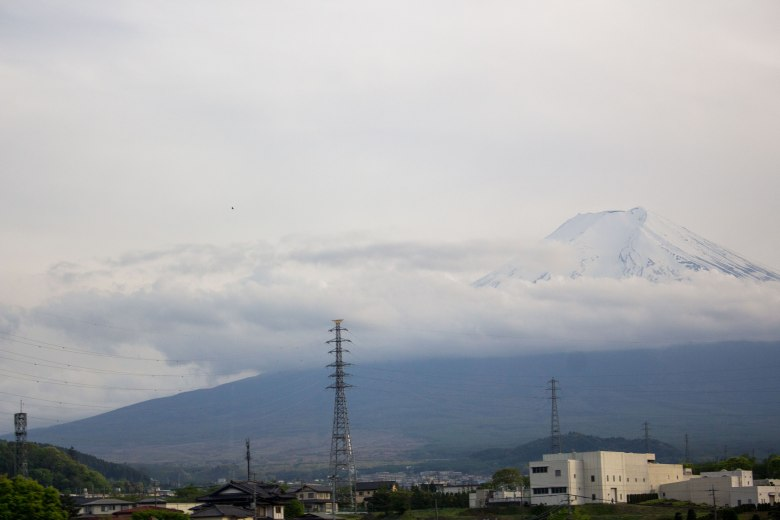 SP18510_Fuji-Q_Leaving Mt. Fuji_KaylaAmador